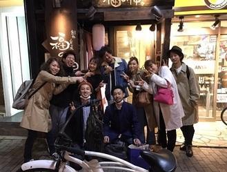 【アシスタント20万円~】新卒・中途歓迎!完全週休二日制★デビュー最短2年!!