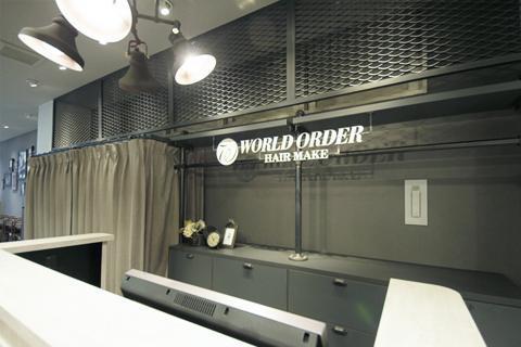 「稼げる」だけでなく、幹部としての キャリア構築や、家庭と仕事との両立も応援 京都四条烏丸店