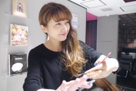 美容師としてのやりがいと安定感のある経営