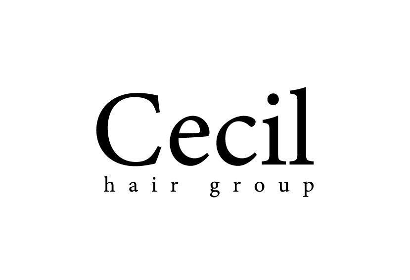 【Cecilなら叶う/理想の美容師へ♪】アシスタント募集★