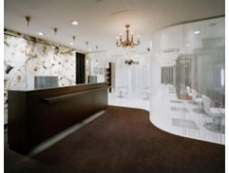 3月最高給与実績★98.1万円★即入客をお約束します!