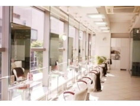 最短1年でデビユー★社保完&完全週休2日★チャンスたくさん 津田沼店